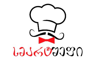 კავშირი | Smartchef Recipes